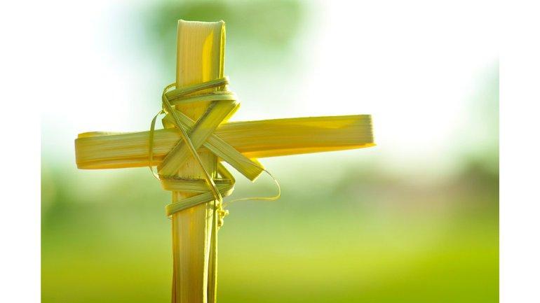 Jésus-Christ reste le même !