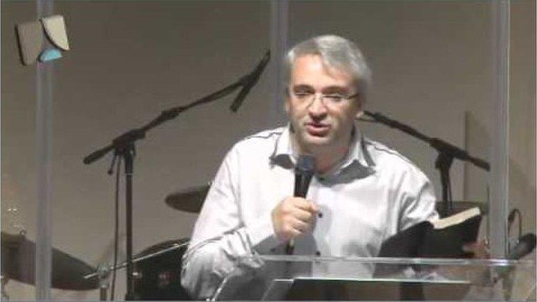 Franck Lefillatre : Le bon sens chrétien