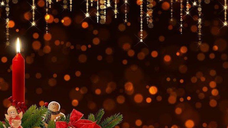 Quels vœux pour 2019 ? - par le pasteur  Jean-François Gotte