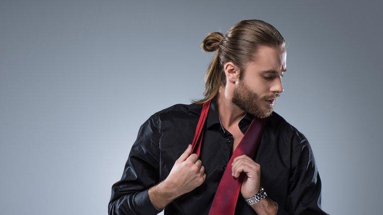 La Bible parle-t-elle de la longueur des cheveux ?