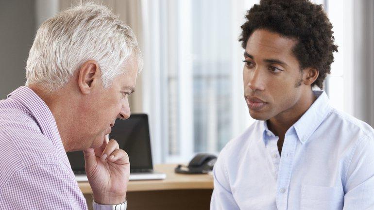 Dois-je toujours consulter mon pasteur avant de prendre une décision ?