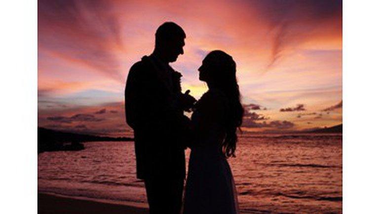 Prière pour le mariage - 3