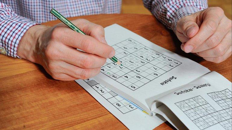Sudoku et théologie : Drôle d'association !