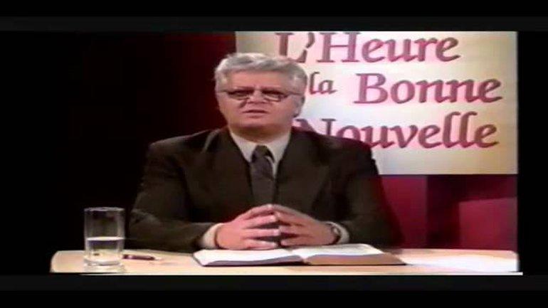 L'Heure de la Bonne Nouvelle-2001-13