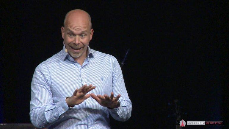 L'obéissance sera richement récompensée - Christian ROBICHAUD