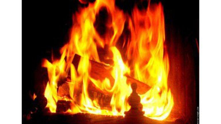 Rallume la flamme