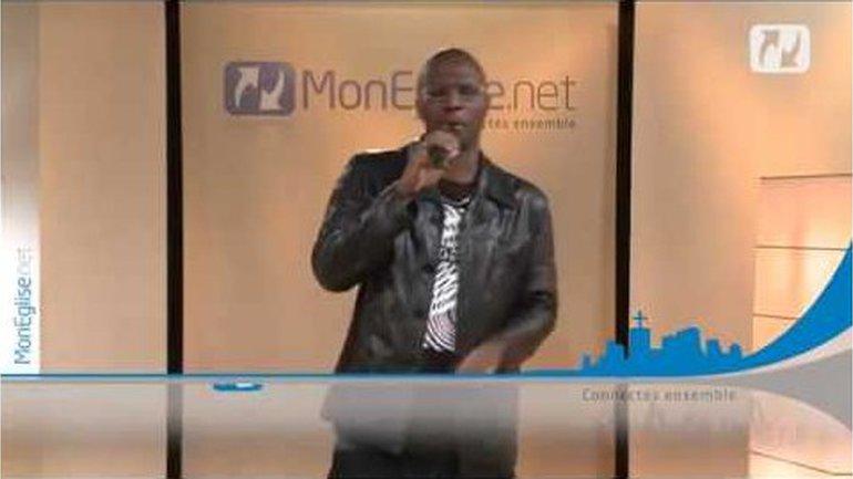 MonEglise.net 64 - Etre vainqueur sur la déception