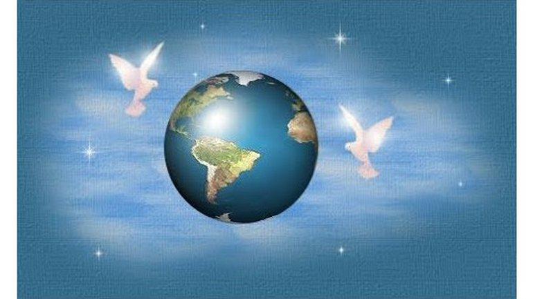 Nativité, Dieu de lumière (par.et mus. Jnicol)