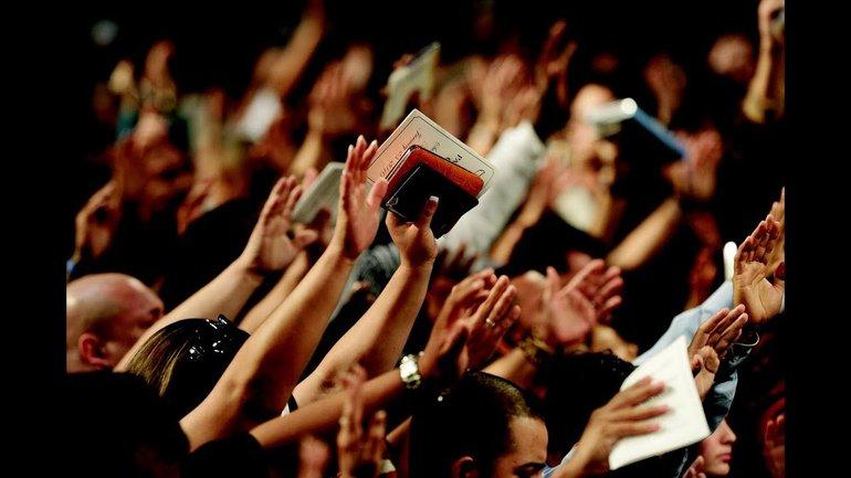 Pourquoi Dieu ne nous bénit-il pas plus ? Malachie 3