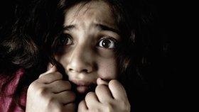 Comment vaincre la peur ?