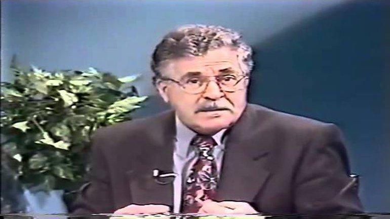 L'Heure de la Bonne Nouvelle-1997-07