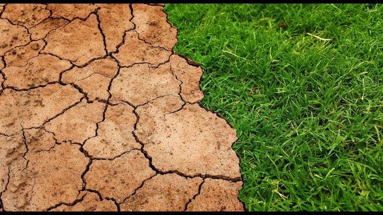 Dérèglement climatique à qui la faute ?