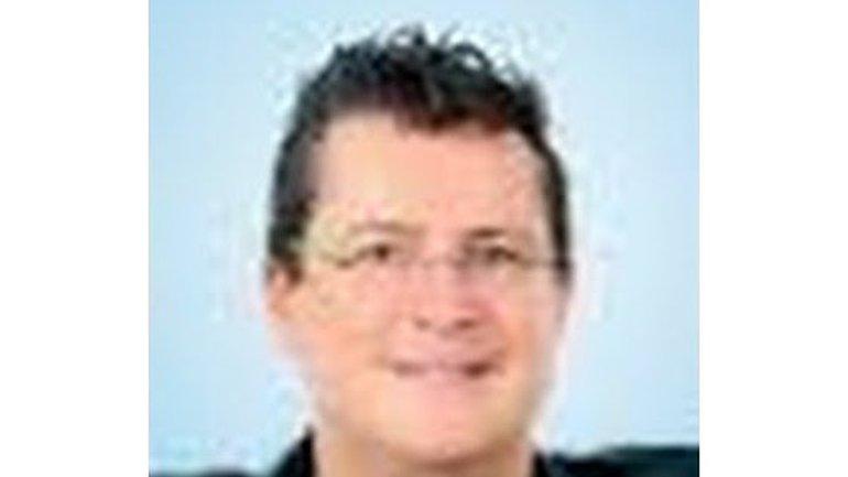 Bruno Gautier - Comment faire pour être un témoin efficace ?