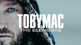 [Incontournables 08/10/18] The Elements, un album incontournable de 2018 !