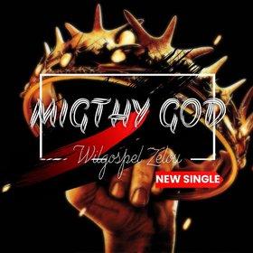 MIGTHY GOD