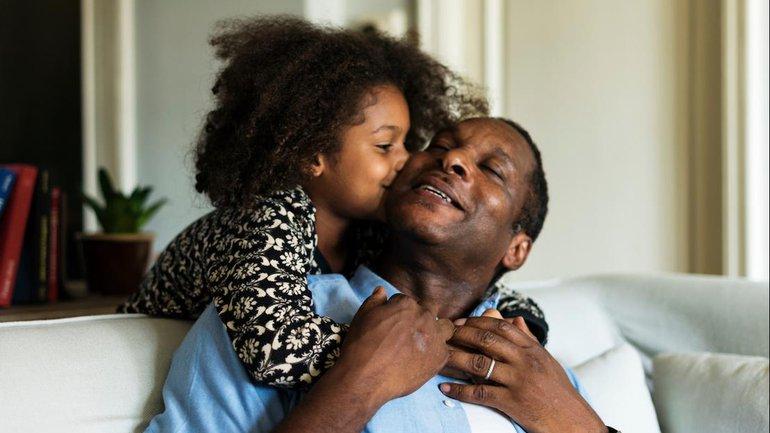 5 conseils pour s'impliquer dans la rentrée de ses enfants en tant que père