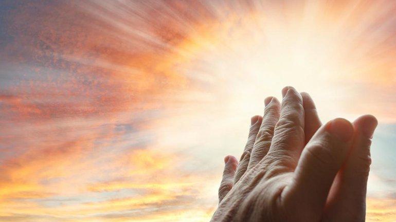 Voulez-vous faire des miracles ?