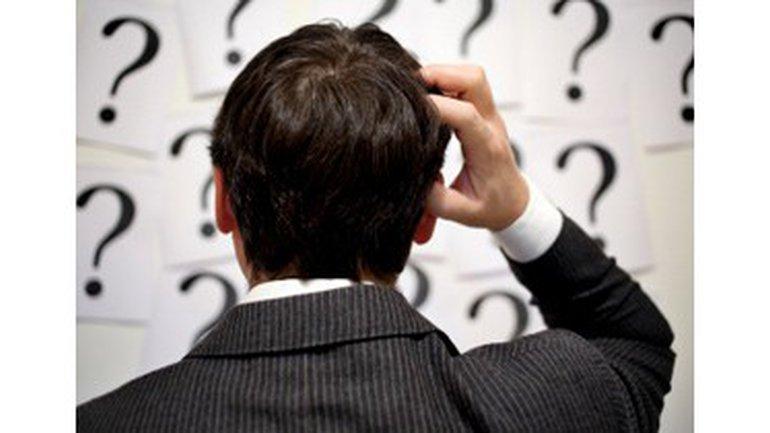 Me conseillez-vous de me marier avec une personne d'une autre confession ? »