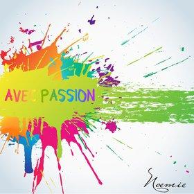 Avec passion