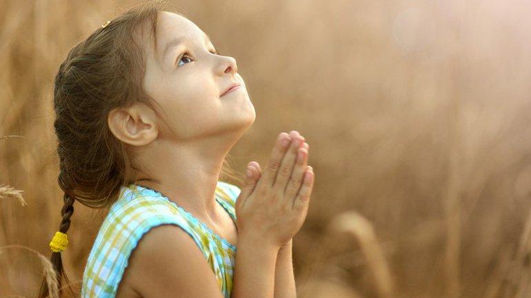 Soyez vous-même avec Dieu