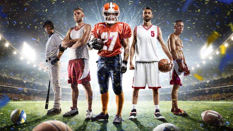 Un chrétien peut-il pratiquer tous les sports ?