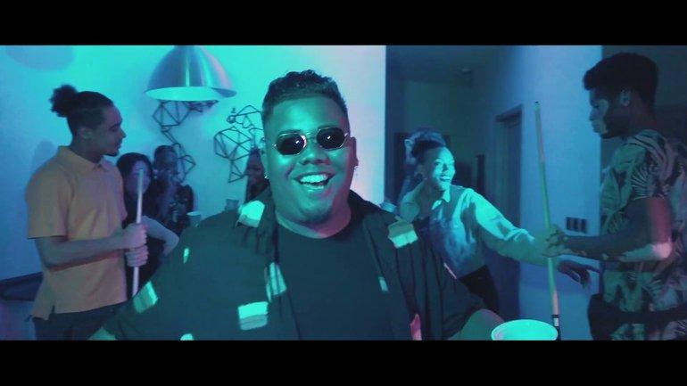Tendry - L'original (Official Video)