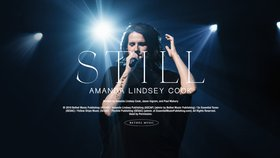 [ZOOM du 20/05/2019] – Amanda Lindsay Cook et son nouveau single Still
