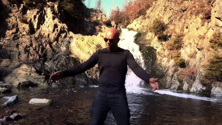 LEGENDAIRE EMJY - RENAISSANCE (OFFICIAL VIDEO)