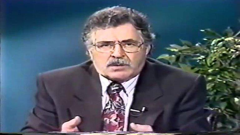 L'Heure de la Bonne Nouvelle-1996-08