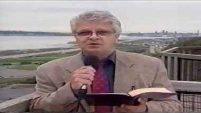 La Bible parle-t-elle de la fin du monde ?