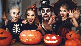 Un chrétien peut-il fêter Halloween ?