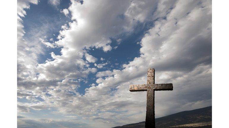 Vivre avec la pensée de Christ