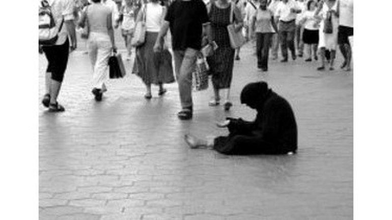 Faut-il lutter contre la pauvreté et les injustices ou attendre le retour du Christ ?
