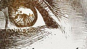[Incontournables 01/10/18] For King and Country,  WOW Hits 2019 et The Gray Havens :  le meilleur de la musique est pour vous !
