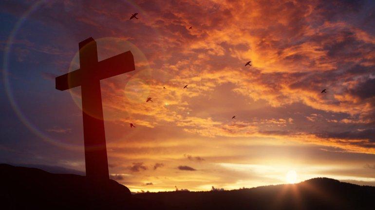 Fin des temps, et évangélisation