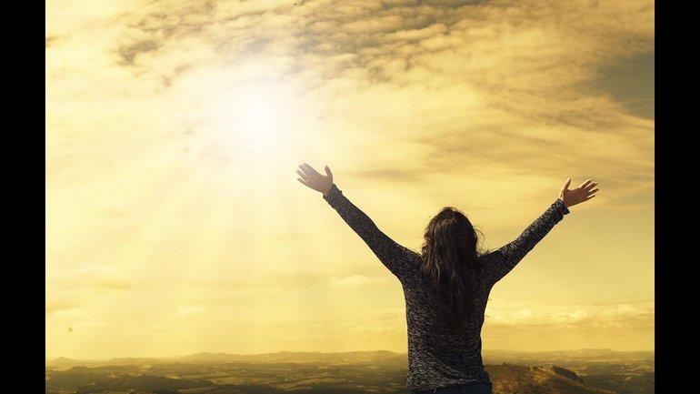 C'est pour la liberté que Christ nous a affranchi !