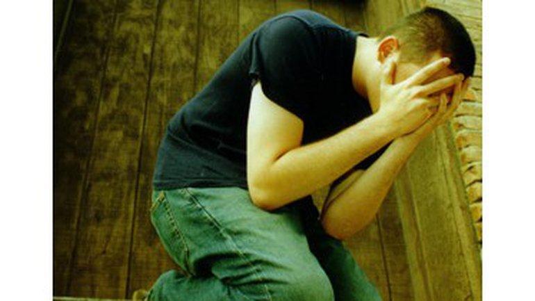 Erreurs humaines, grâce et miséricorde divine
