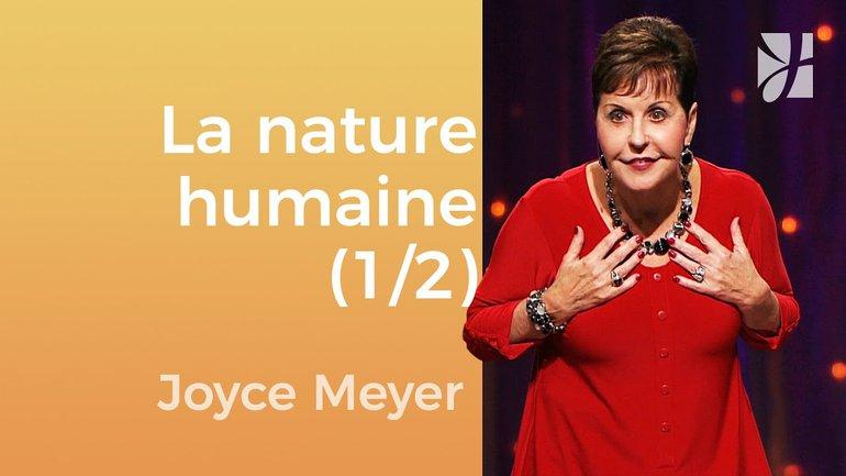 2min - La nature humaine 1/2 - 406