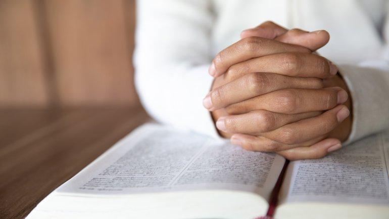 Le périple de la foi