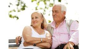 Comment rester désirable aux yeux de son mari?