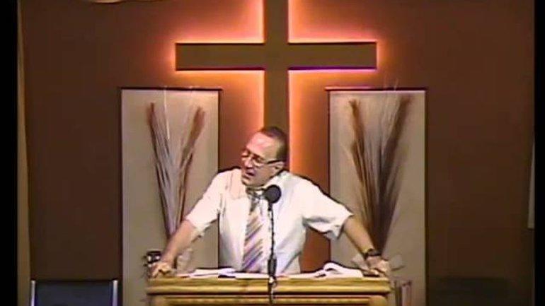 Raymond Bourgier - Ô Toi qui écoute la prière !