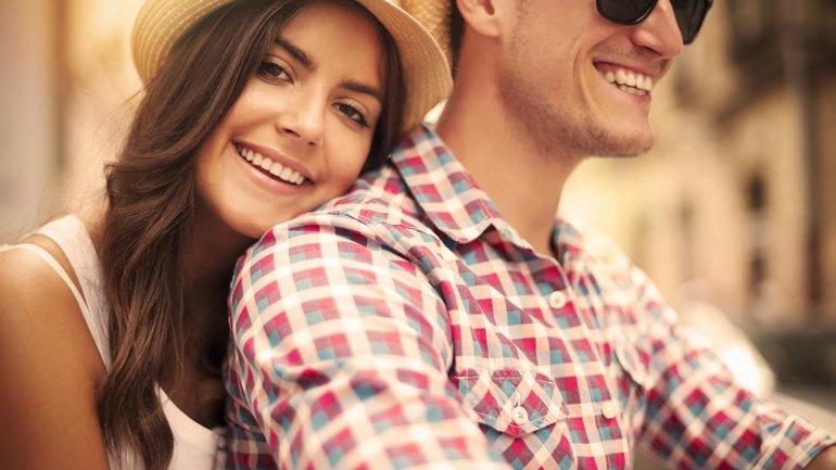 Un couple épanoui : Une grande vérité pour la femme
