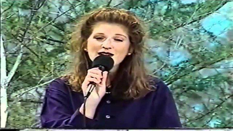 Sophie Arbour - En son temps