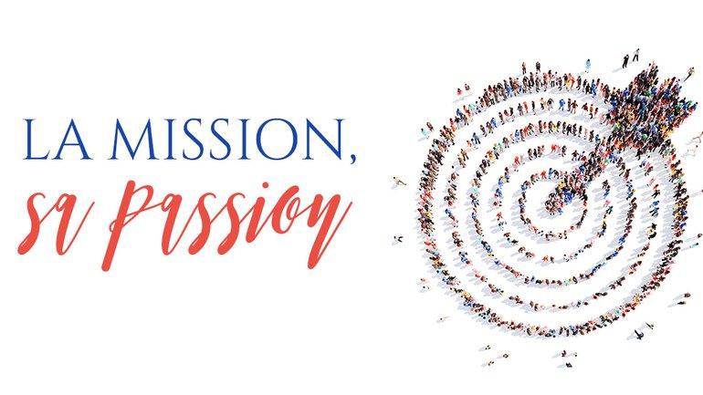 Mission globale