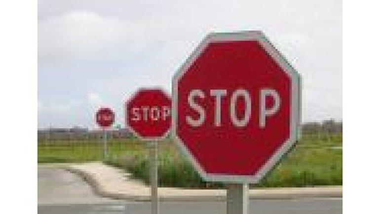 Arrête de râler !