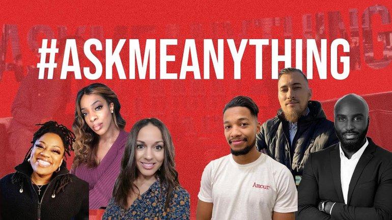 #AskMeAnything #28 - Spéciale célibataires ! #3