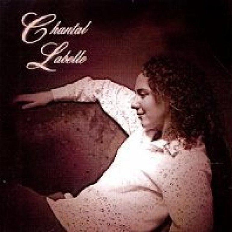 Chantal Labelle