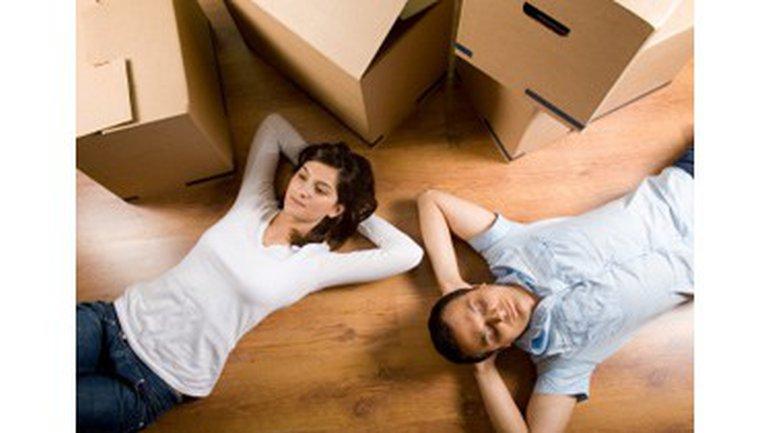 Mariage : quitter ses parents? article 3/3