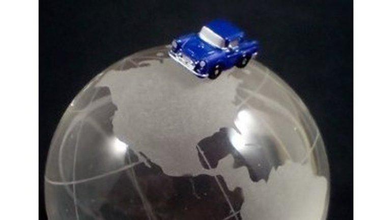 Le chrétien face à la mondialisation : pour ou contre ? (deuxième partie)