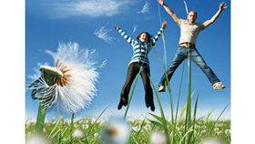 3 secrets pour un mariage florissant